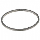 LR025110 Gasket - Exhaust Pipe
